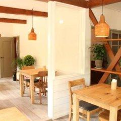 Отель Pension Holahoo Япония, Минамиогуни - отзывы, цены и фото номеров - забронировать отель Pension Holahoo онлайн фото 4