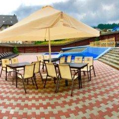 Гостиница Вилла Николетта