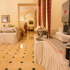 Отель Best Western Hotel Genio Италия, Турин - 1 отзыв об отеле, цены и фото номеров - забронировать отель Best Western Hotel Genio онлайн спа