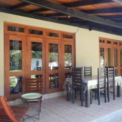 Отель Villa 61 Шри-Ланка, Берувела - отзывы, цены и фото номеров - забронировать отель Villa 61 онлайн фото 3