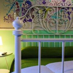 Отель 4 Season Bed And Breakfast Roma Рим детские мероприятия фото 5