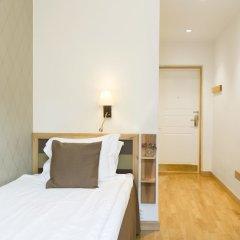 Отель Elite Adlon Швеция, Стокгольм - 10 отзывов об отеле, цены и фото номеров - забронировать отель Elite Adlon онлайн фото 9