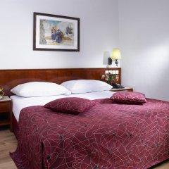 Lev Yerushalayim Израиль, Иерусалим - 2 отзыва об отеле, цены и фото номеров - забронировать отель Lev Yerushalayim онлайн комната для гостей фото 3