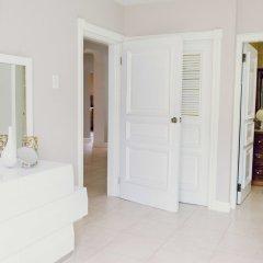 Отель Sparkle Luxury Ямайка, Кингстон - отзывы, цены и фото номеров - забронировать отель Sparkle Luxury онлайн комната для гостей фото 5