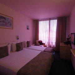Vista Eilat Hotel комната для гостей фото 5