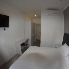 Отель Rhome GuestHouse комната для гостей фото 4