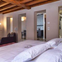 Отель Corte di Gabriela Италия, Венеция - отзывы, цены и фото номеров - забронировать отель Corte di Gabriela онлайн сейф в номере