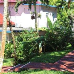 Отель Rio Vista Resort фото 8