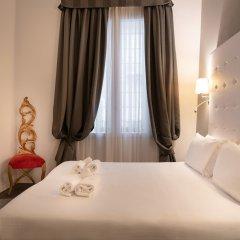 Отель Borgofico Relais & Wellness фото 7