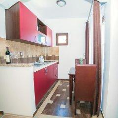 Отель Dimić Ellite Accommodation в номере фото 2
