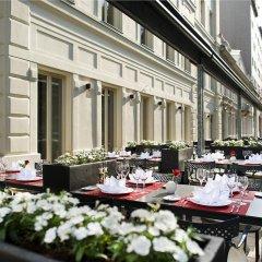 Iberostar Grand Hotel Budapest фото 2