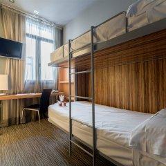 Отель Petit Palace Tres Cruces Испания, Мадрид - отзывы, цены и фото номеров - забронировать отель Petit Palace Tres Cruces онлайн детские мероприятия