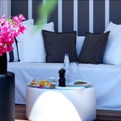 Отель Pelagos Suites Hotel & Spa Греция, Мастичари - отзывы, цены и фото номеров - забронировать отель Pelagos Suites Hotel & Spa онлайн фото 3