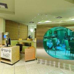 Kastro Hotel спа фото 2