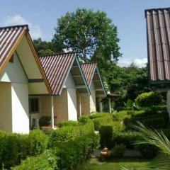 Отель Gooddays Lanta Beach Resort Таиланд, Ланта - отзывы, цены и фото номеров - забронировать отель Gooddays Lanta Beach Resort онлайн фото 2