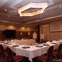 Отель Landmark Amman Hotel & Conference Center Иордания, Амман - отзывы, цены и фото номеров - забронировать отель Landmark Amman Hotel & Conference Center онлайн помещение для мероприятий