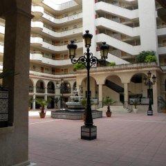 Отель Córdoba фото 10
