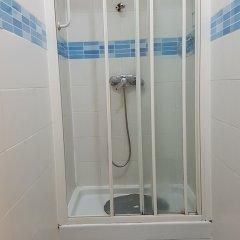 Hostel Era Мадрид ванная фото 2
