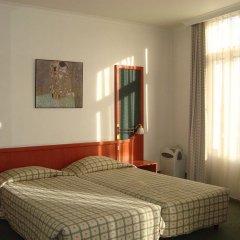 Отель Le Dome Бельгия, Брюссель - 2 отзыва об отеле, цены и фото номеров - забронировать отель Le Dome онлайн комната для гостей фото 3