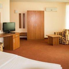 Отель Arena Hotel Болгария, Приморско - отзывы, цены и фото номеров - забронировать отель Arena Hotel онлайн удобства в номере
