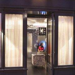 Отель The Five Hotel Франция, Париж - отзывы, цены и фото номеров - забронировать отель The Five Hotel онлайн гостиничный бар