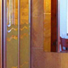 Amazon Petite Palace Турция, Сельчук - отзывы, цены и фото номеров - забронировать отель Amazon Petite Palace онлайн ванная