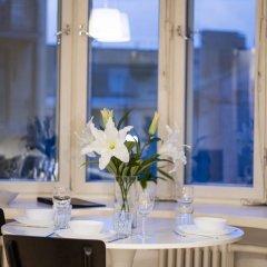 Отель 2ndhomes Kamppi Apartments 5 Финляндия, Хельсинки - отзывы, цены и фото номеров - забронировать отель 2ndhomes Kamppi Apartments 5 онлайн фото 3