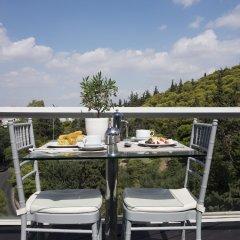 Отель St George Lycabettus Греция, Афины - отзывы, цены и фото номеров - забронировать отель St George Lycabettus онлайн фото 8