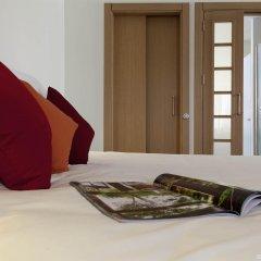 Novotel Kayseri Турция, Кайсери - отзывы, цены и фото номеров - забронировать отель Novotel Kayseri онлайн в номере