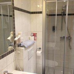 Отель Haus Romeo Alpine Gay Resort - Men 18+ Only ванная