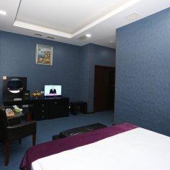 Отель Амбассадор Азербайджан, Баку - отзывы, цены и фото номеров - забронировать отель Амбассадор онлайн