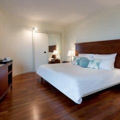 Отель Savoia Hotel Rimini Италия, Римини - 7 отзывов об отеле, цены и фото номеров - забронировать отель Savoia Hotel Rimini онлайн комната для гостей фото 2