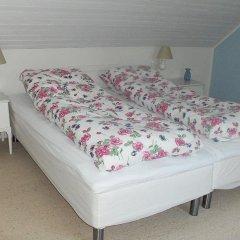 Отель Kronhjorten Guesthouse Дания, Орхус - отзывы, цены и фото номеров - забронировать отель Kronhjorten Guesthouse онлайн комната для гостей фото 5