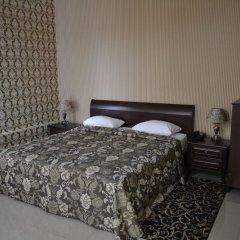 Гостиница Frantel Palace удобства в номере
