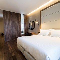 Отель BessaHotel Liberdade Португалия, Лиссабон - 1 отзыв об отеле, цены и фото номеров - забронировать отель BessaHotel Liberdade онлайн комната для гостей фото 3