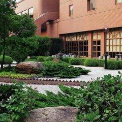 Отель Shanghai International Airport Китай, Шанхай - отзывы, цены и фото номеров - забронировать отель Shanghai International Airport онлайн