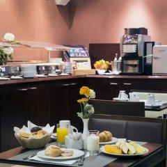 Отель BCN Urban Hotels Gran Ronda питание фото 3