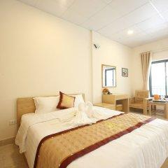 Отель Ninety Nine Center комната для гостей