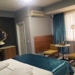 Masal Otel Турция, Измит - отзывы, цены и фото номеров - забронировать отель Masal Otel онлайн комната для гостей фото 4