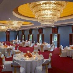 Отель Cinnamon Bey Шри-Ланка, Берувела - 1 отзыв об отеле, цены и фото номеров - забронировать отель Cinnamon Bey онлайн помещение для мероприятий фото 2
