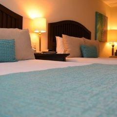Astur Hotel y Suites комната для гостей фото 5