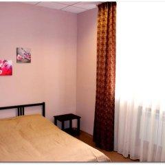 Хостел Колибри Уфа комната для гостей фото 2