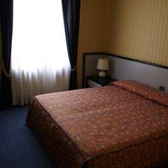 Hotel New York 3* Стандартный номер с различными типами кроватей фото 21