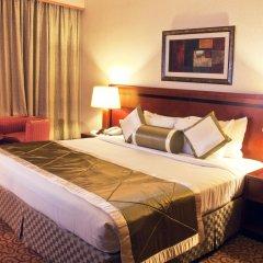 Отель Ramee Royal Hotel ОАЭ, Дубай - отзывы, цены и фото номеров - забронировать отель Ramee Royal Hotel онлайн комната для гостей