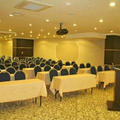 Ener Old Castle Resort Hotel Турция, Гебзе - 2 отзыва об отеле, цены и фото номеров - забронировать отель Ener Old Castle Resort Hotel онлайн помещение для мероприятий