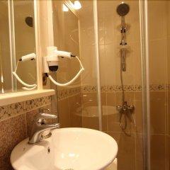 Aldem Boutique Hotel Istanbul Турция, Стамбул - 9 отзывов об отеле, цены и фото номеров - забронировать отель Aldem Boutique Hotel Istanbul онлайн фото 6