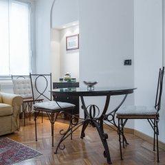 Отель At Home Heart of Milan - Duomo Apartment Италия, Милан - отзывы, цены и фото номеров - забронировать отель At Home Heart of Milan - Duomo Apartment онлайн интерьер отеля