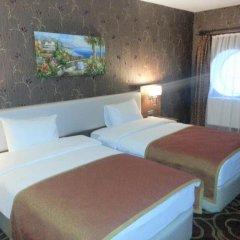 Royal Berk Hotel Турция, Ван - отзывы, цены и фото номеров - забронировать отель Royal Berk Hotel онлайн комната для гостей фото 3
