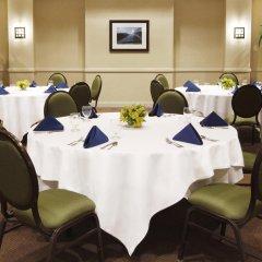 Отель Sheraton Suites Columbus США, Колумбус - отзывы, цены и фото номеров - забронировать отель Sheraton Suites Columbus онлайн помещение для мероприятий фото 2