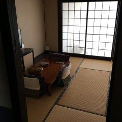 Отель Ryokan Yuri Хидзи детские мероприятия